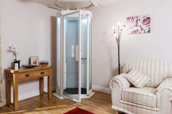 lifestyle home elevator 1