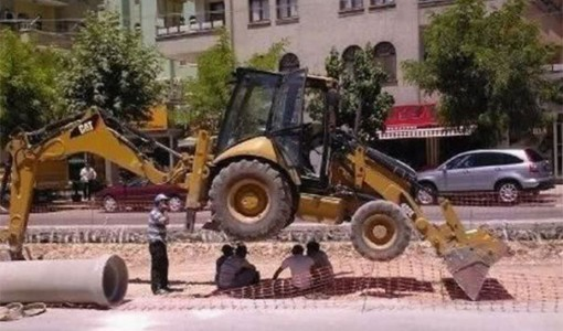 men safety fail 1