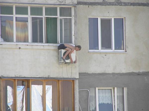 men safety fail 4