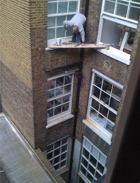 men safety fail 9