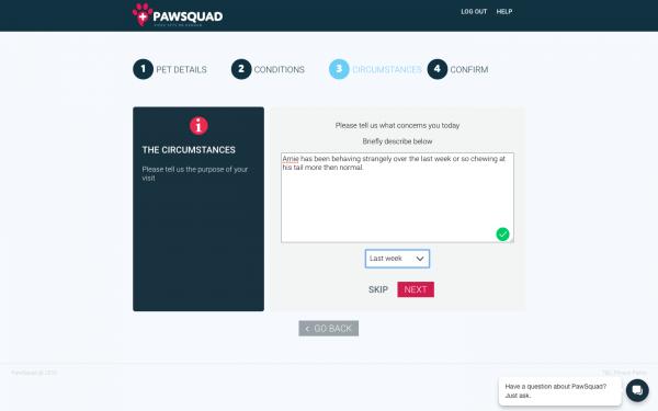 pawsquad 2