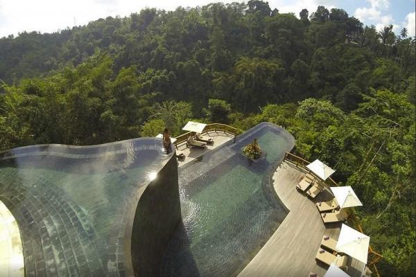 unique swimming pools 11
