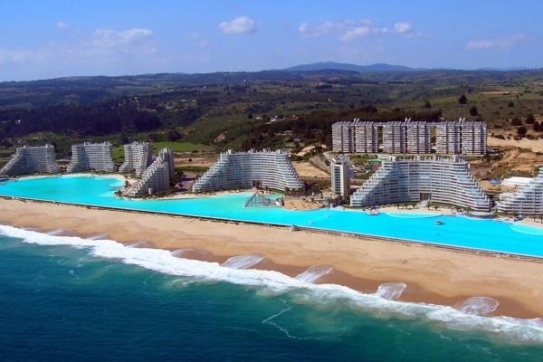 unique swimming pools 2
