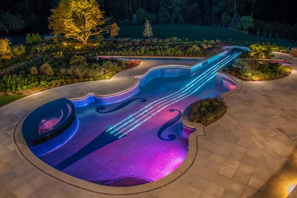 unique swimming pools 4