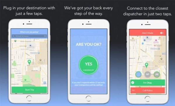 companion app 1
