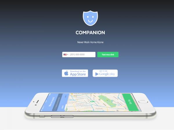 companion app 4