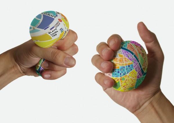 eggmap 3