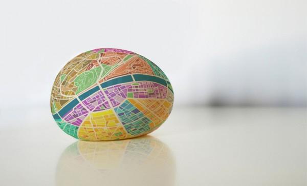 eggmap 5