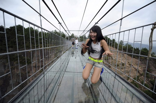 glass bridge 4