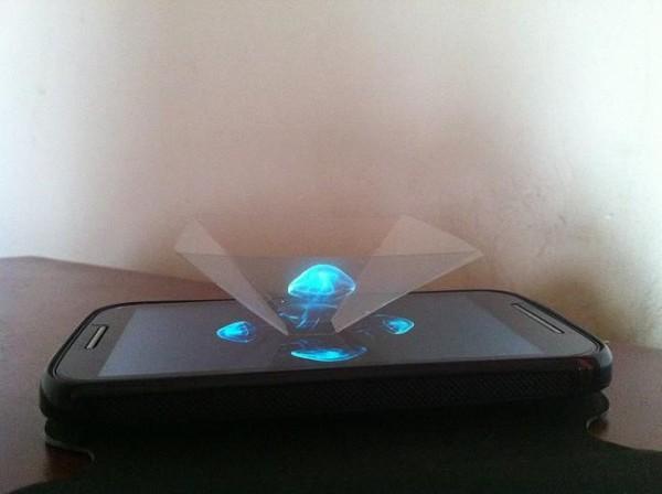 hologram 4