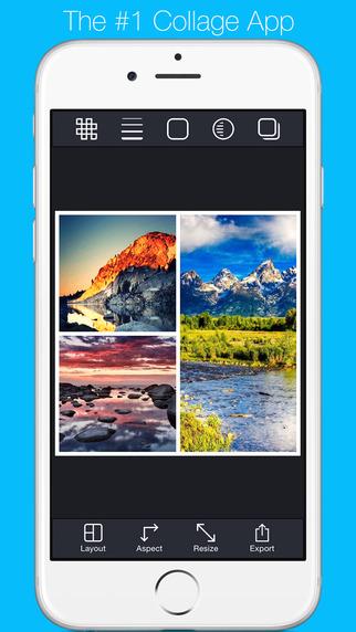 instagram app 4