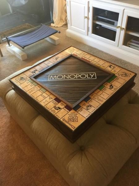 monopoly proposal 1
