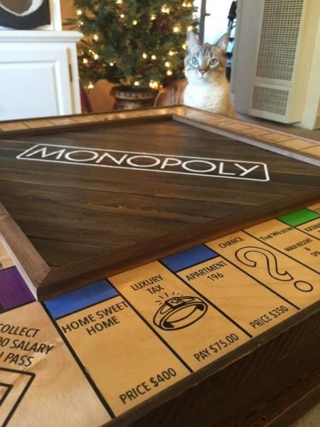 monopoly proposal 2