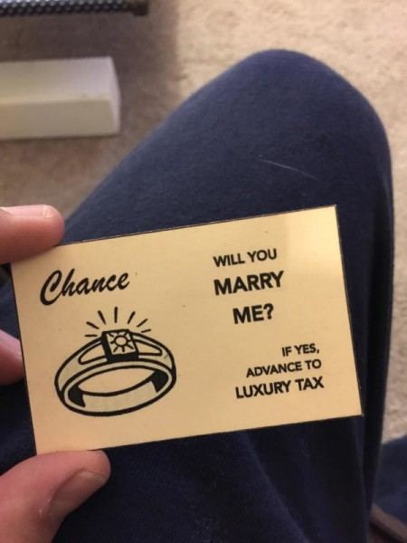 monopoly proposal 3