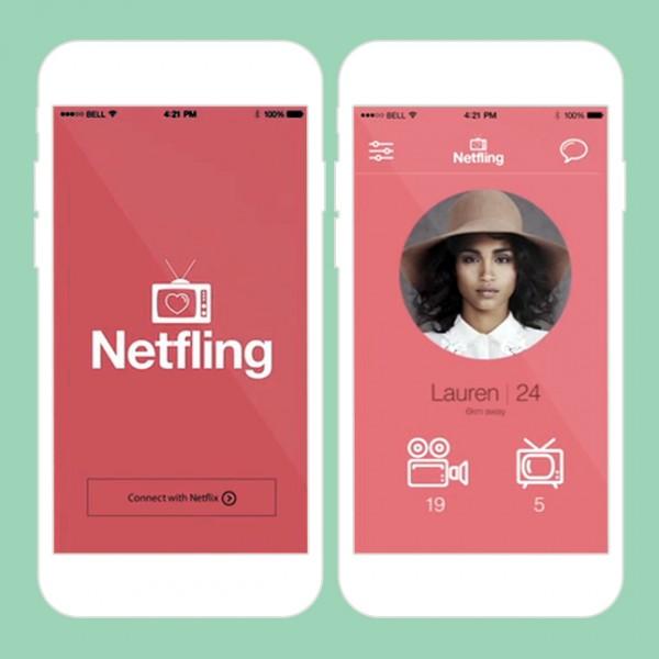 netfling 2