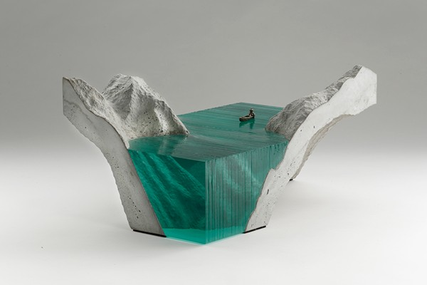 ocean-glass-sculpture 1