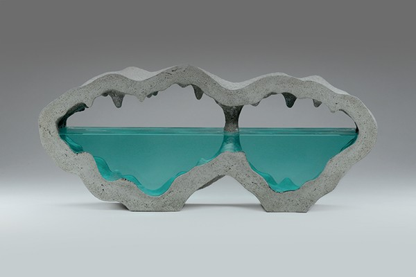 ocean-glass-sculpture 2