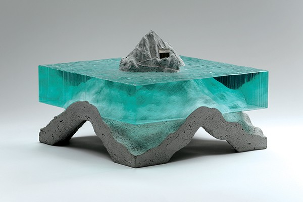 ocean-glass-sculpture 3