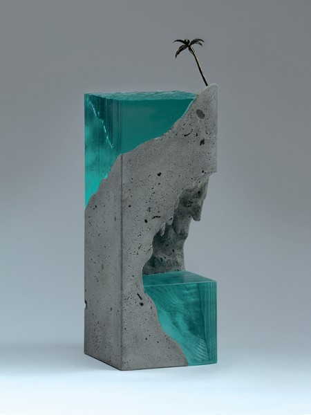ocean-glass-sculpture 4