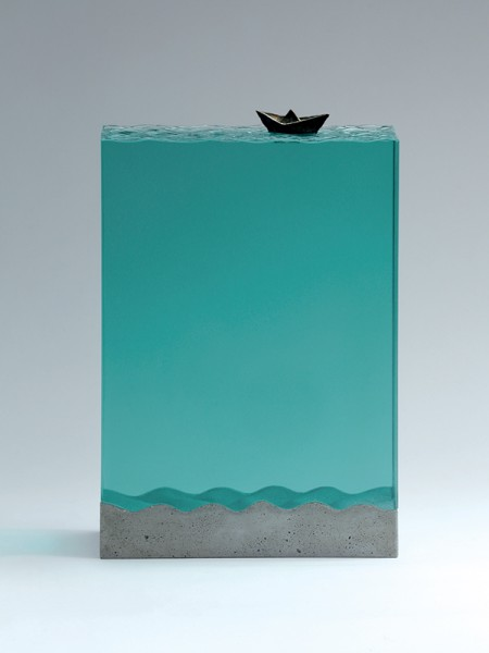 ocean-glass-sculpture 5