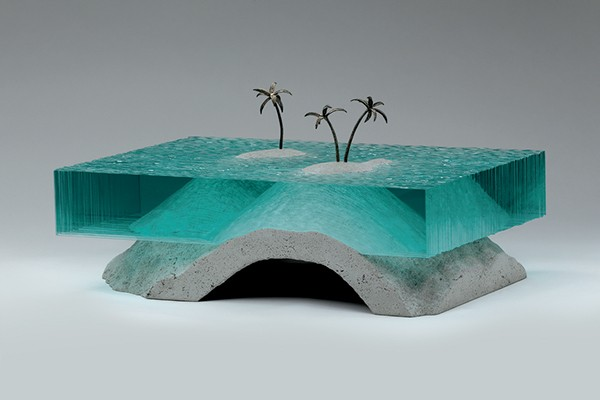 ocean-glass-sculpture 6