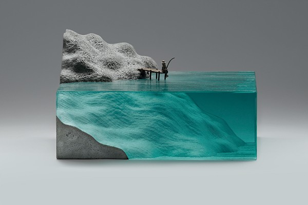 ocean-glass-sculpture 7