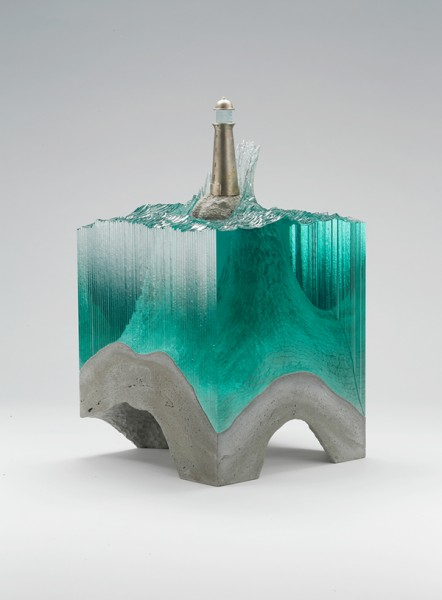 ocean-glass-sculpture 8