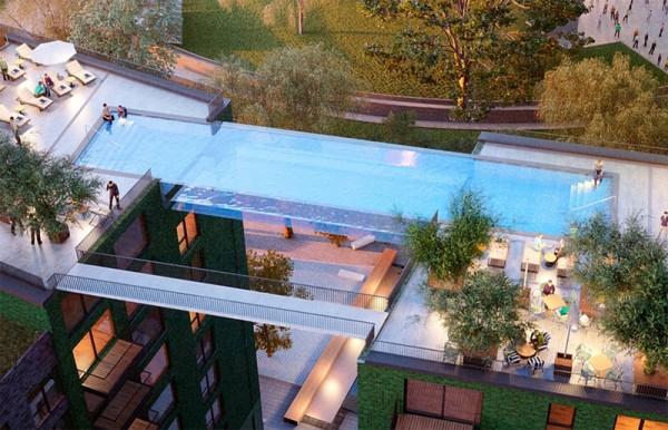 sky pool 2