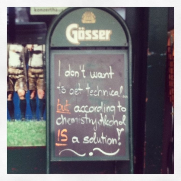 bar sign 3