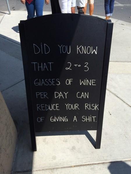 bar sign 6