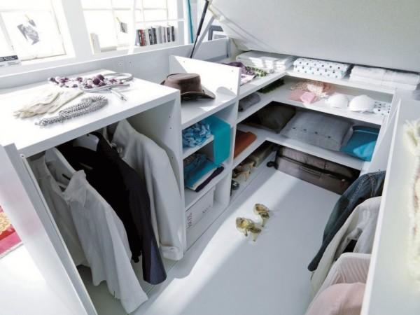 convenient bed 1