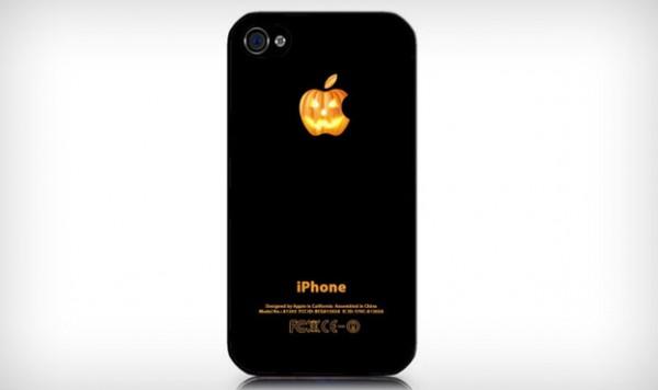 halloween case 1