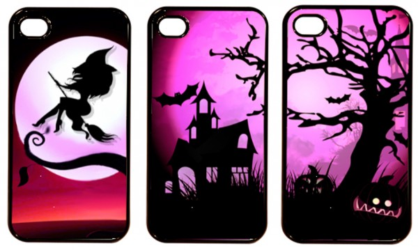 halloween case 9