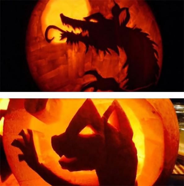 halloween treat 10