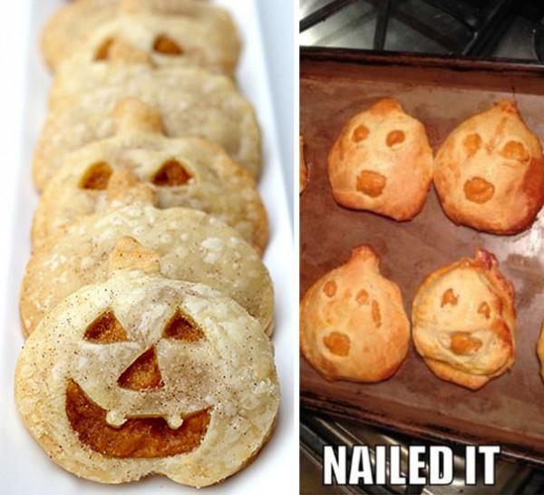 halloween treat 2