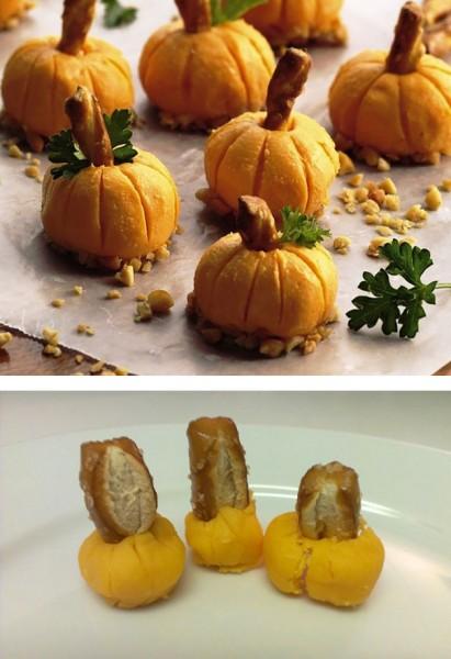 halloween treat 8