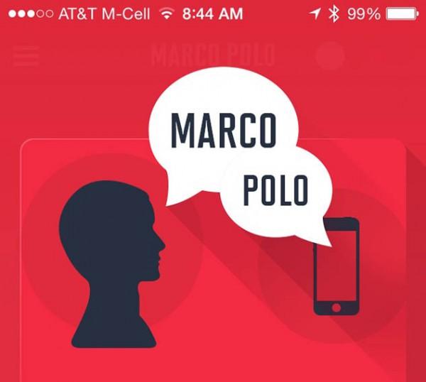 marco polo app 1