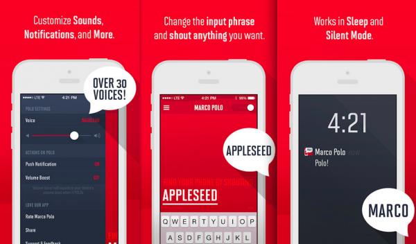 marco polo app 2
