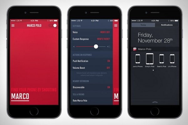 marco polo app 3