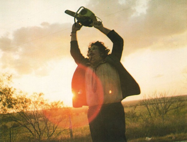 psychotic halloween pranks 6