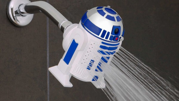star wars shower head 2