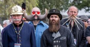 world-beard-moustache-championship 3