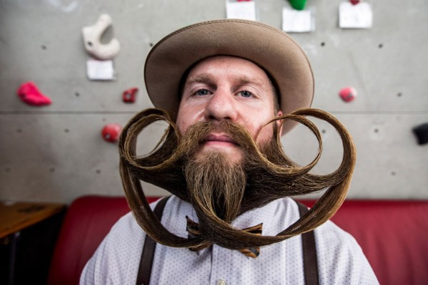 world-beard-moustache-championship 7