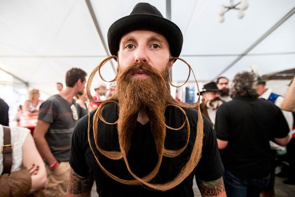 world-beard-moustache-championship 9
