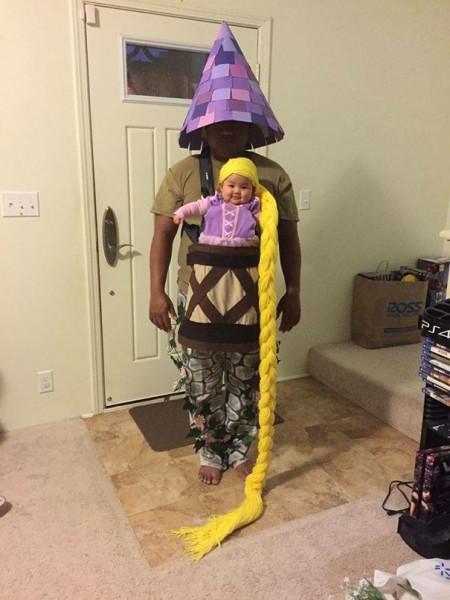 baby halloween costume 10