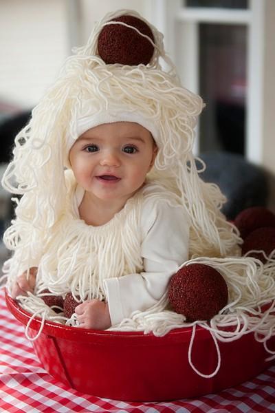 baby halloween costume 14