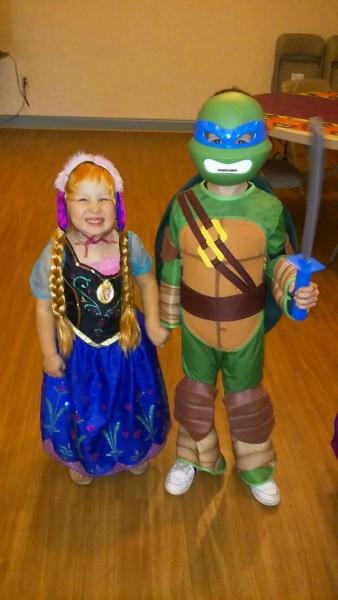baby halloween costume 17