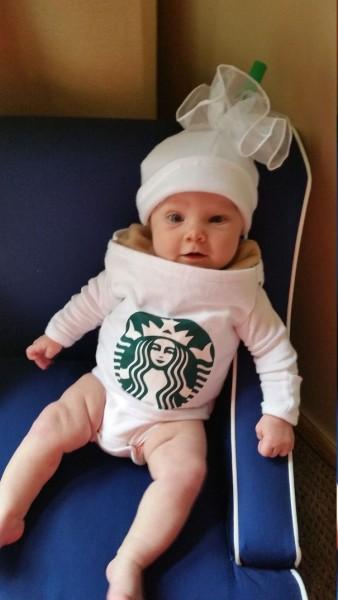baby halloween costume 18