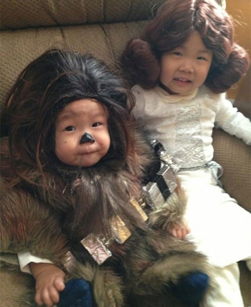 baby halloween costume 6