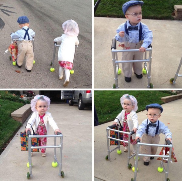 baby halloween costume 8